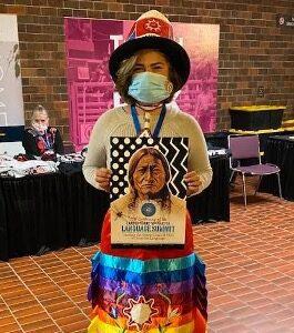 Lakota Language Summit underscores connection between language and identity